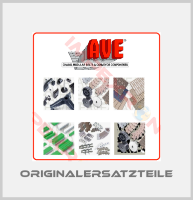 Ave chains