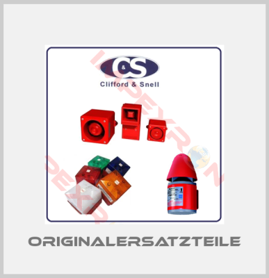Clifford-Snell