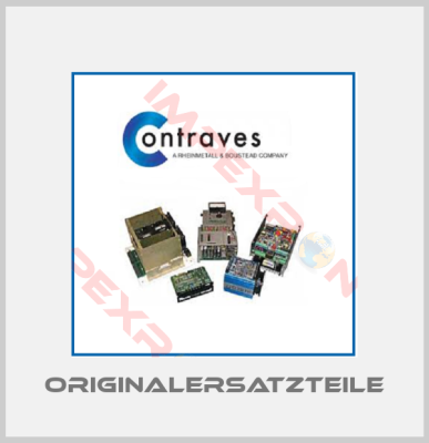 Contraves