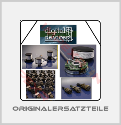 Digital Devices Inc.