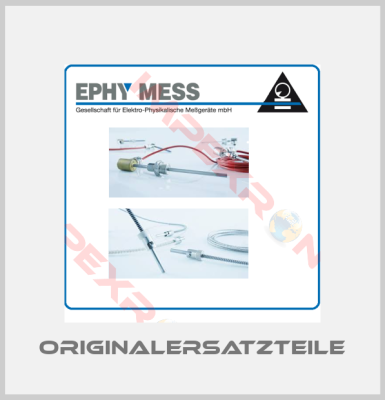 Ephy Mess