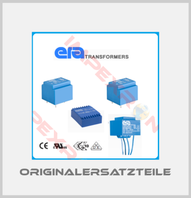Era Electric