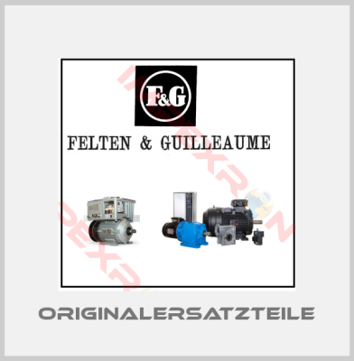 FELTEN-GUILLEAUME (is now ATB)