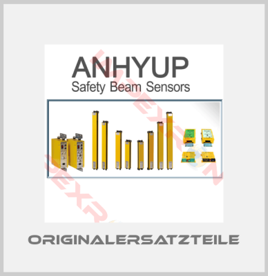 Anhyup